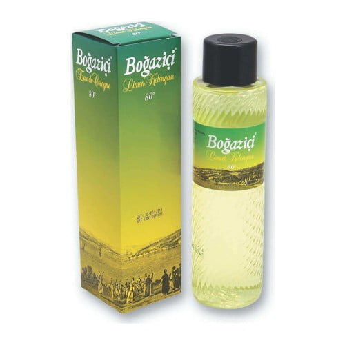 Bogazici Lemon Cologne 200 ml