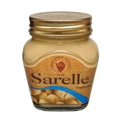 Sarelle Sagra Hazelnut Butter 350g