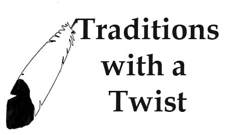 Traditional Twists