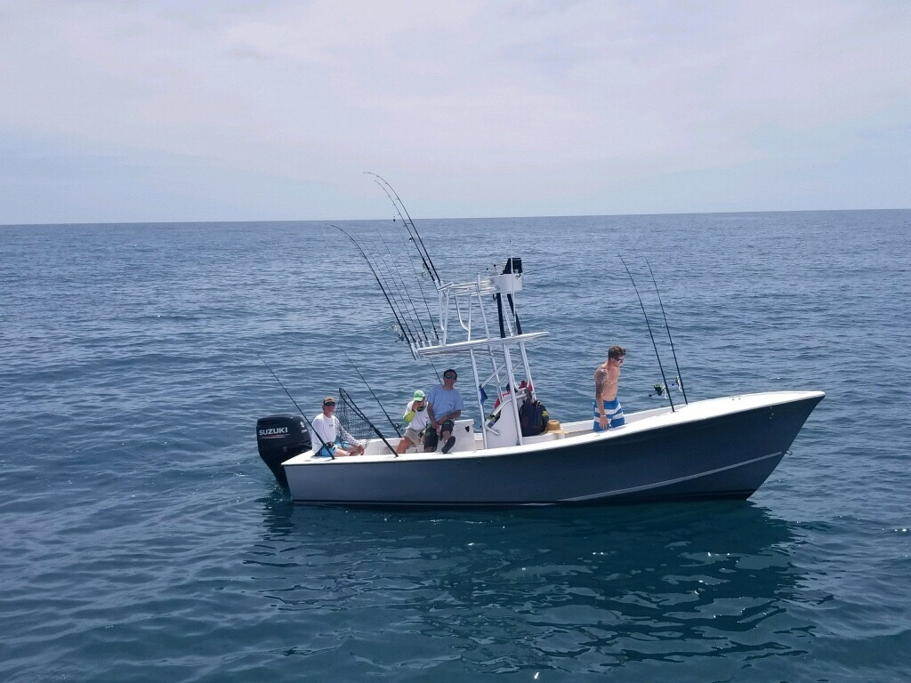 hatteras island fishing report Archives - Page 10 of 26