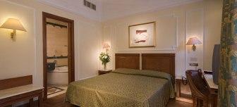 hotel-borromeo-04