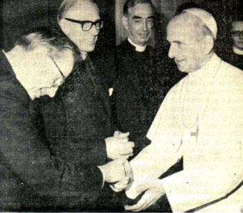 observadores Consilium