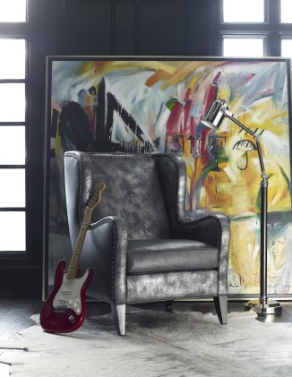 SOUL-WING-CHAIR-5962