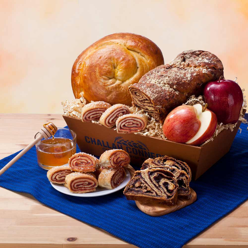 Jewish New Year Rosh Hashanah  Traditional Rosh Hashanah