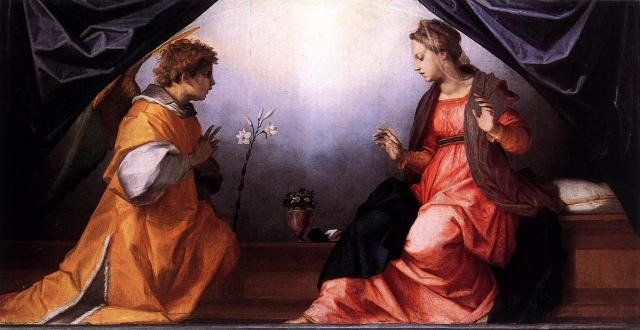 Andrea-Del-Sarto-The-Annunciation-2-