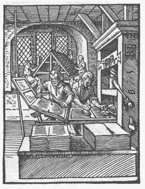 Buchdrucker-1568