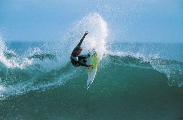 kapstadt-surfen-1g