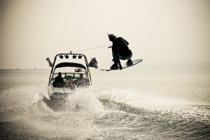 wakeboard-bodensee