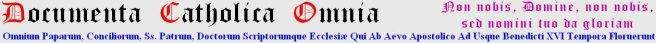 Logo_Documenta_Catholica_Omnia