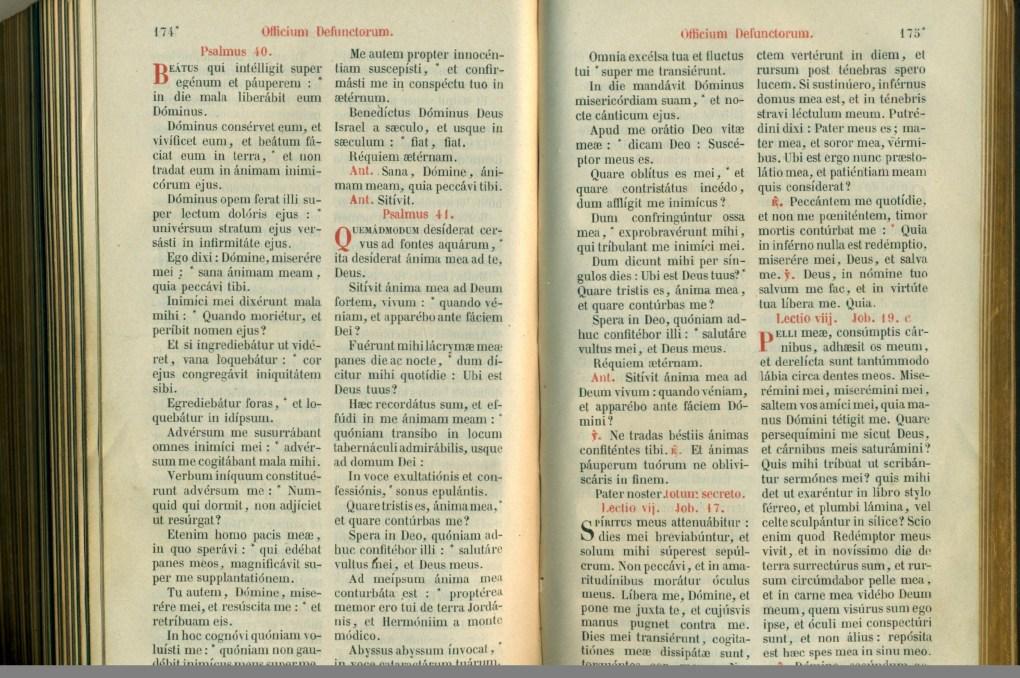 Officium defunctorum-7