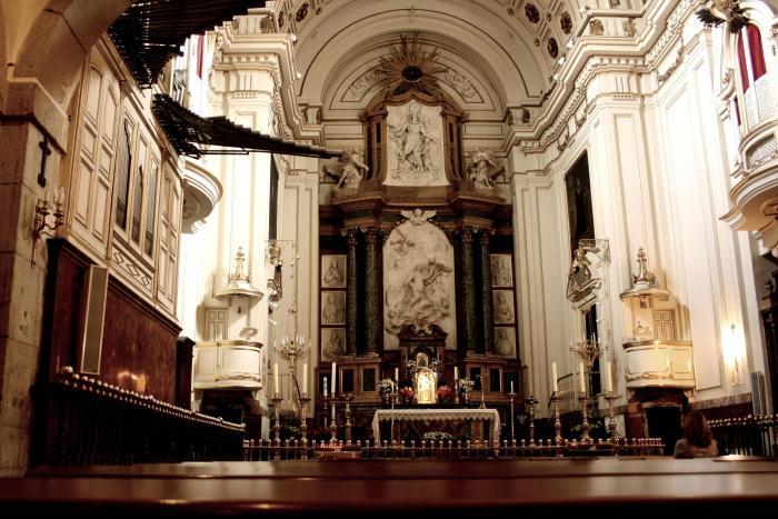 Monasterio_de_las_Descalzas_Reales_(Madrid)_06
