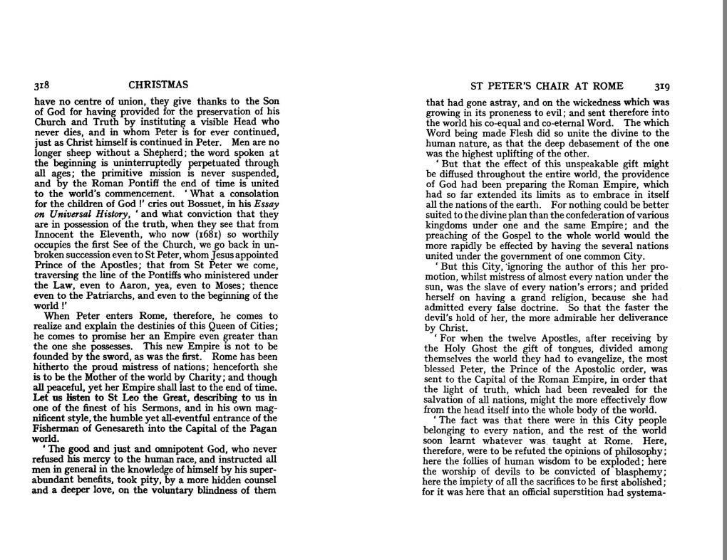 The-Liturgical-Year-Volume-3-Christmas-Book-II-2