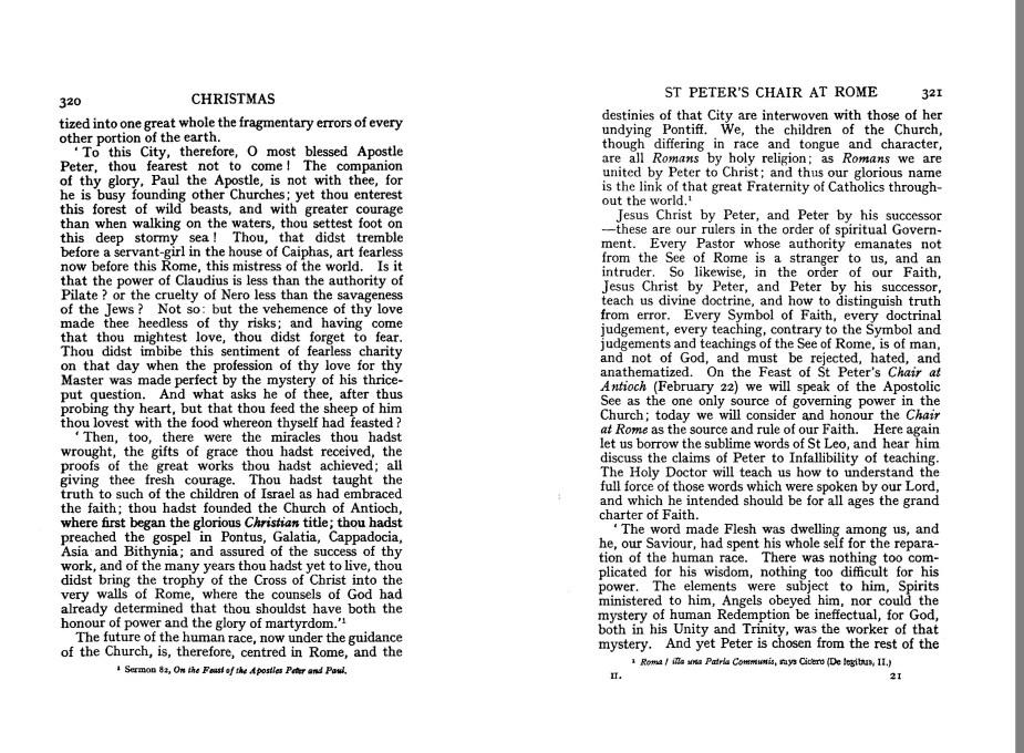 The-Liturgical-Year-Volume-3-Christmas-Book-II-3