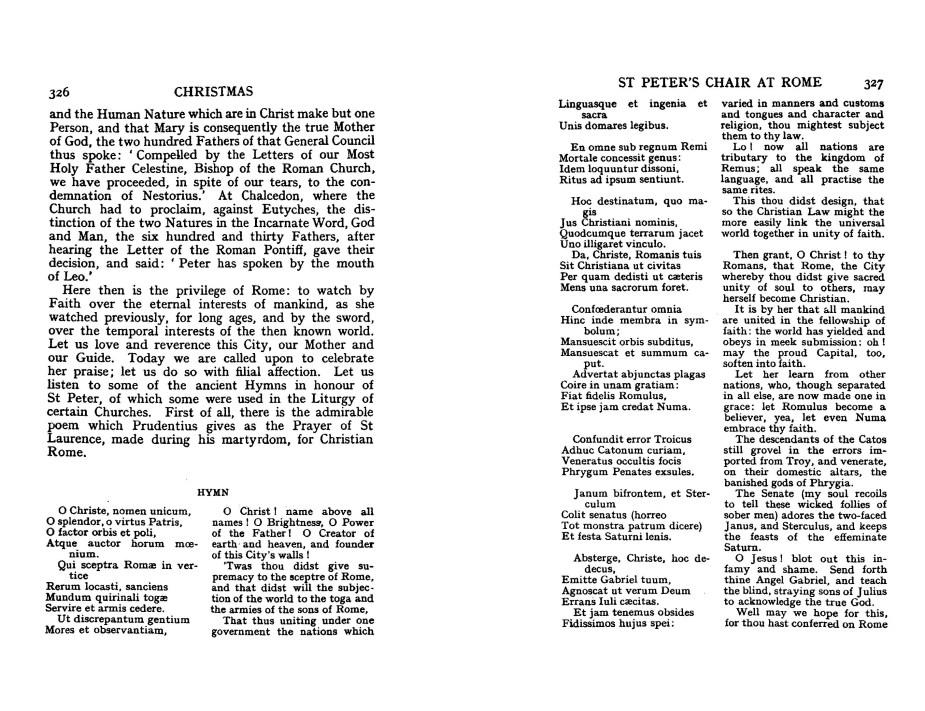 The-Liturgical-Year-Volume-3-Christmas-Book-II-6