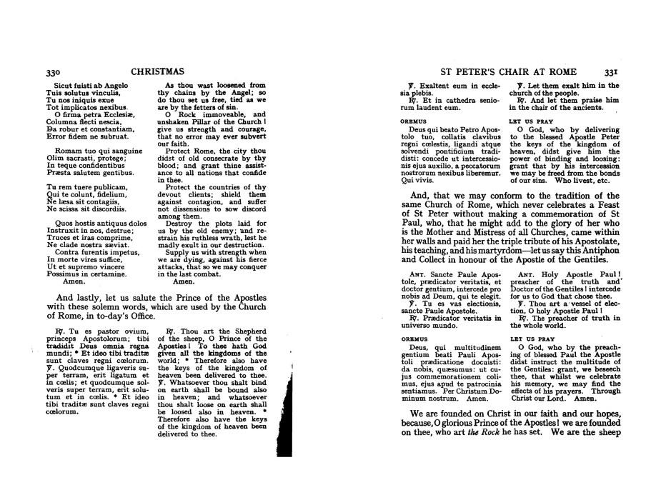The-Liturgical-Year-Volume-3-Christmas-Book-II-8