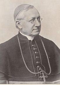 Bischof_Ignatius_SenestreyJS