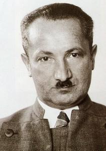 Young-Heidegger-211x300