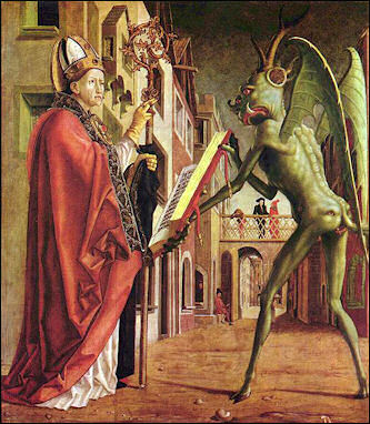 20120508-devil Michael_Pacher_004