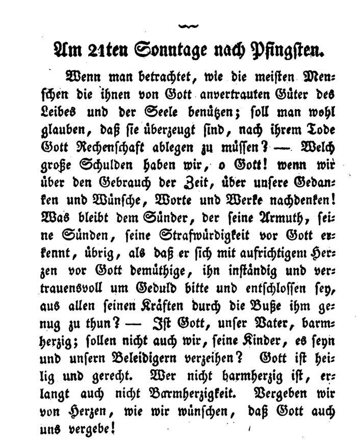 21-sonntag-nach-pfingsten-1