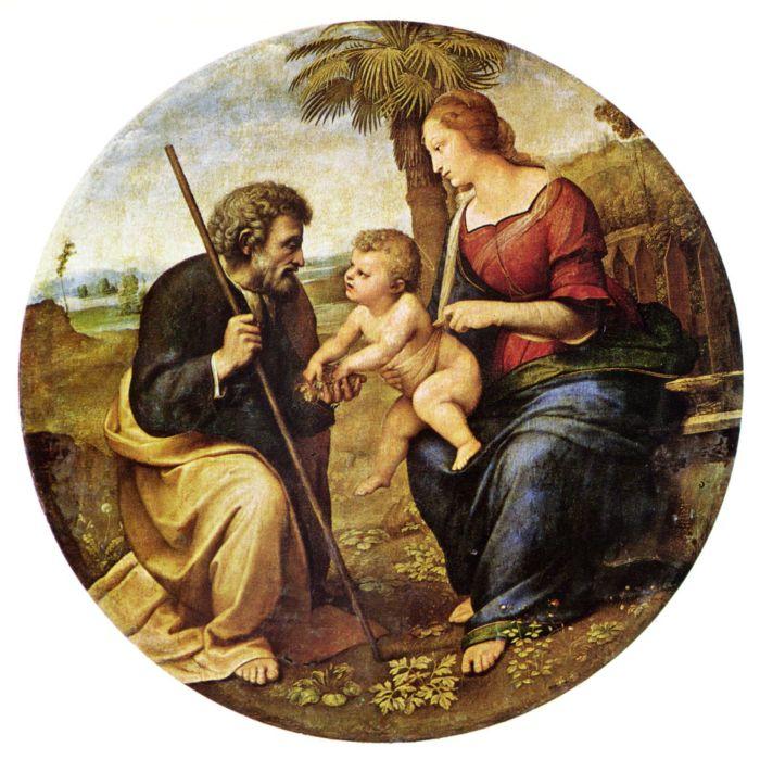 heilige-familie