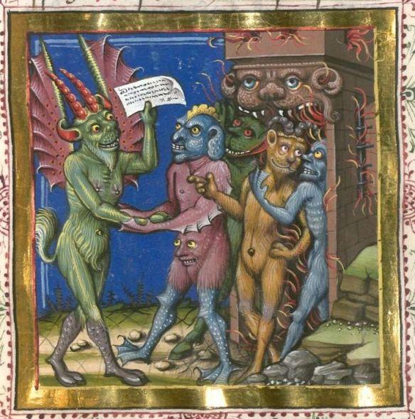 475face975c469b741f80436551832cb--renaissance-art-medieval-art