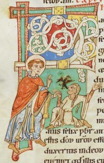 5bf8d1558cd8528b3f257c162177ff9b--art-medieval-medieval-wedding