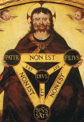 most-holy-trinity4