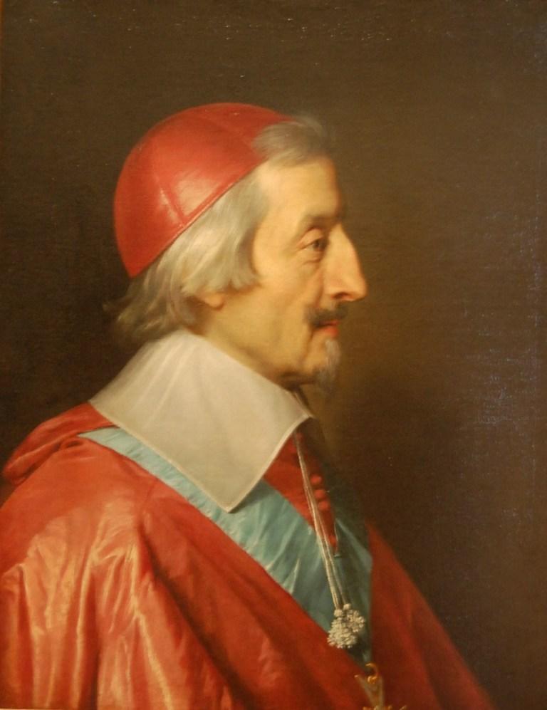 Portrait-du-cardinal--Richelieu-Philippe-de-Champaigne--2-