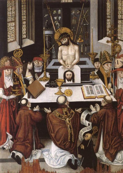 Gregormesse7 munster-1491