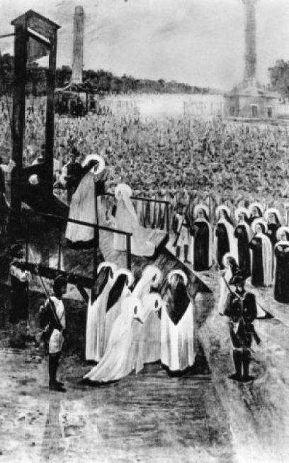 Carmelite-Martyrs-of-Compiegne-e1500294797217