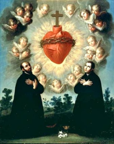 sacred_heart_of_jesus