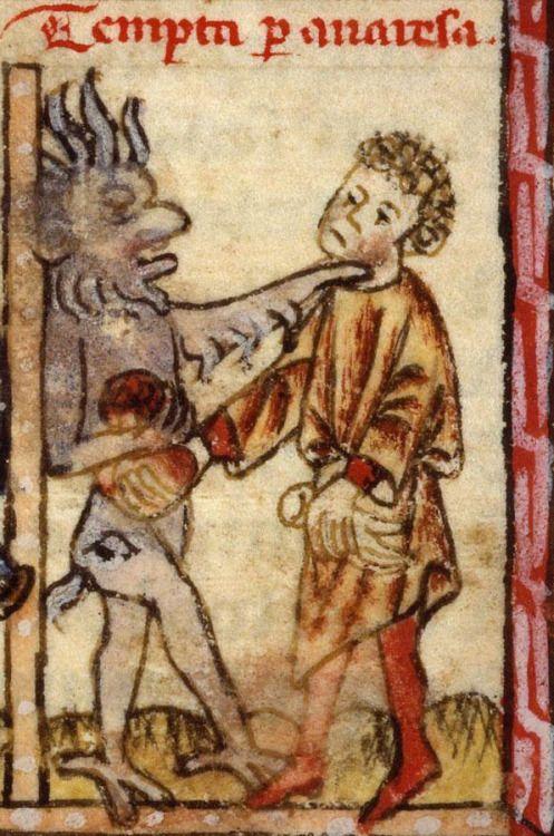d2d567cc64164b11017baf298666b5e9--medieval-life-medieval-art