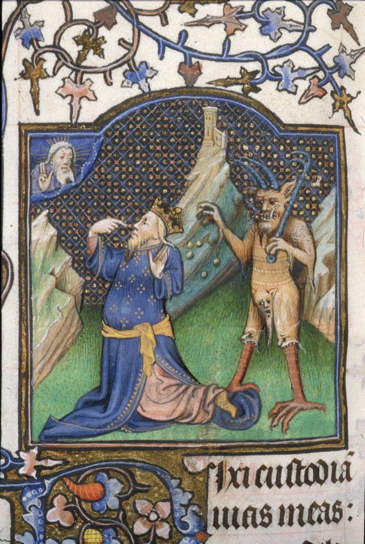 4e3d7bcbec4cc873abe4072131887f2d--illuminated-letters-illuminated-manuscript