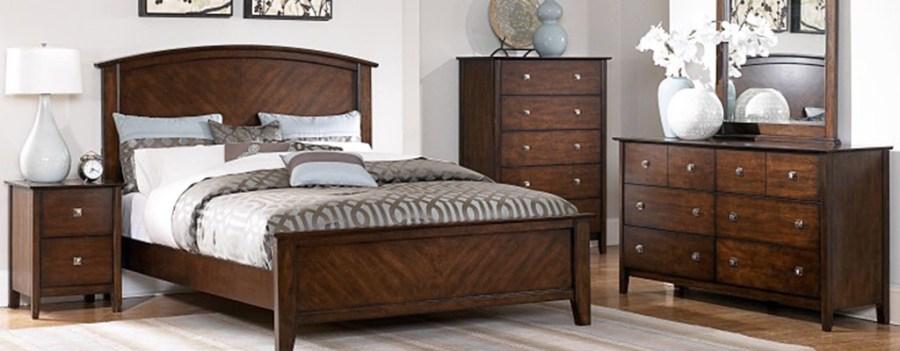 Factors That Make Bedroom Furniture More Useful Bedroom Furniture London  OntarioBedroom Furniture Stores London Ontario   Ideasidea. Furniture Stores London Ontario Area. Home Design Ideas