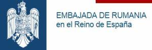 Embajada de Rumanía en Madrid