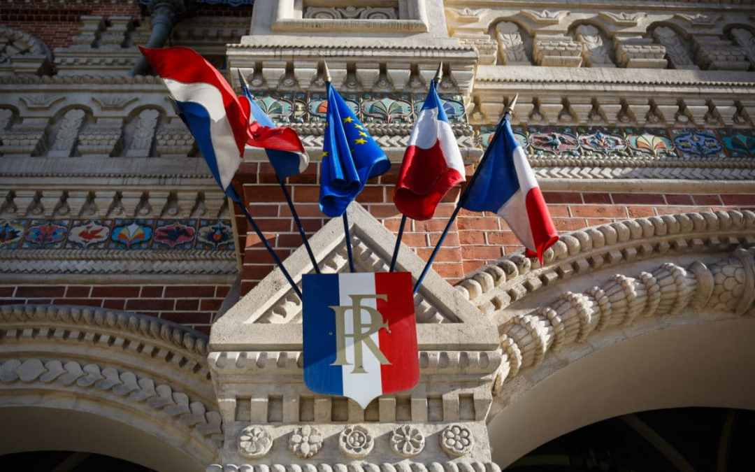 Documents officiels à traduire, les consulats vous aident