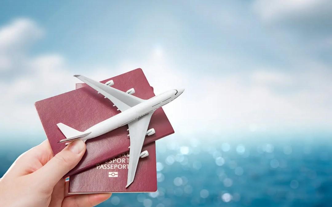 RH, comment faciliter l'expatriation de vos équipes, la mobilité internationale ?
