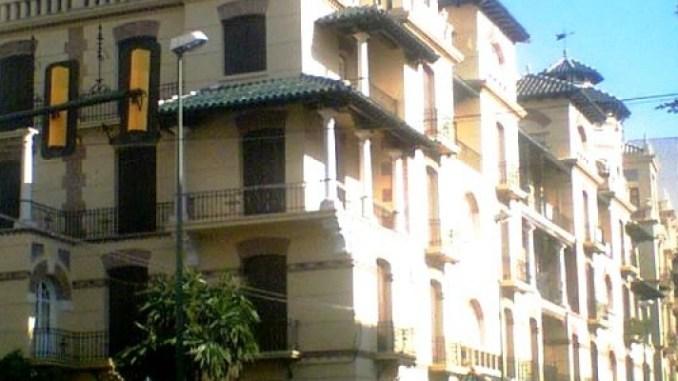 cblingua Málaga
