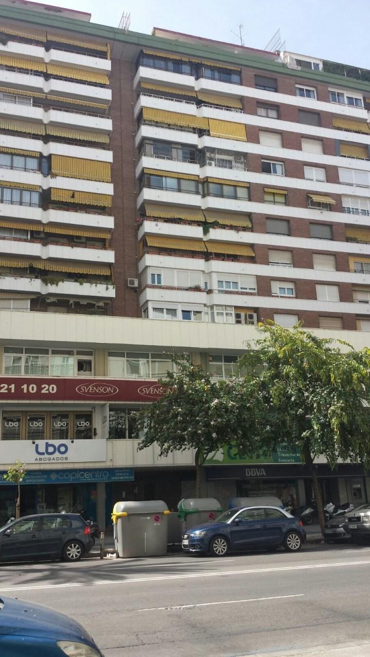 republica argentina office 2