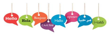 traducción asistida y traducción automática