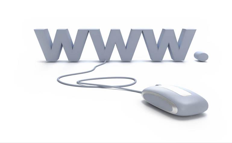 traducción y localización de páginas WEB