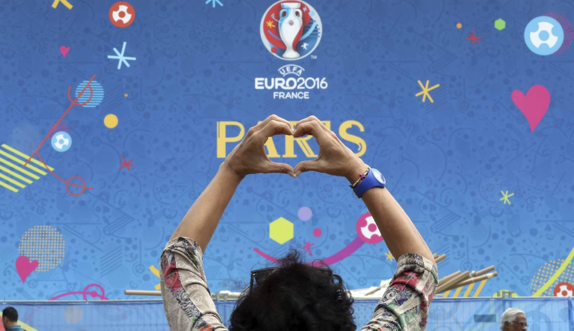 Comienza la Eurocopa 2016 en CBLingua también 750c29f111cb3