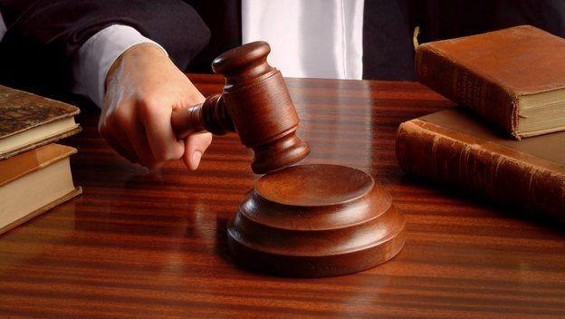 Interpretación judicial 'low cost'