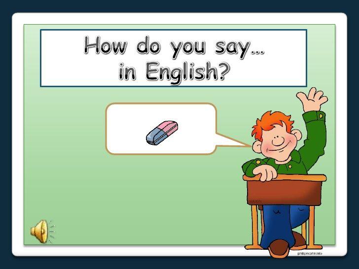 enseñanza y traducción