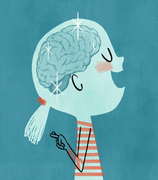 mentimos menos cuando hablamos en otra lengua
