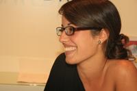 Ana Mellado Núñez