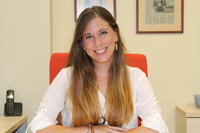 Rachael Pennington