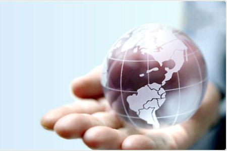 Internacionalización con CBLingua