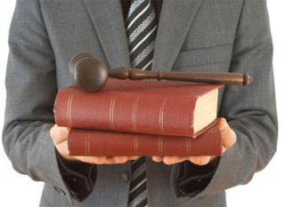 Traductor jurado griego
