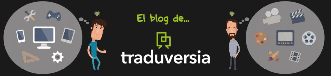 CabeceraBlog